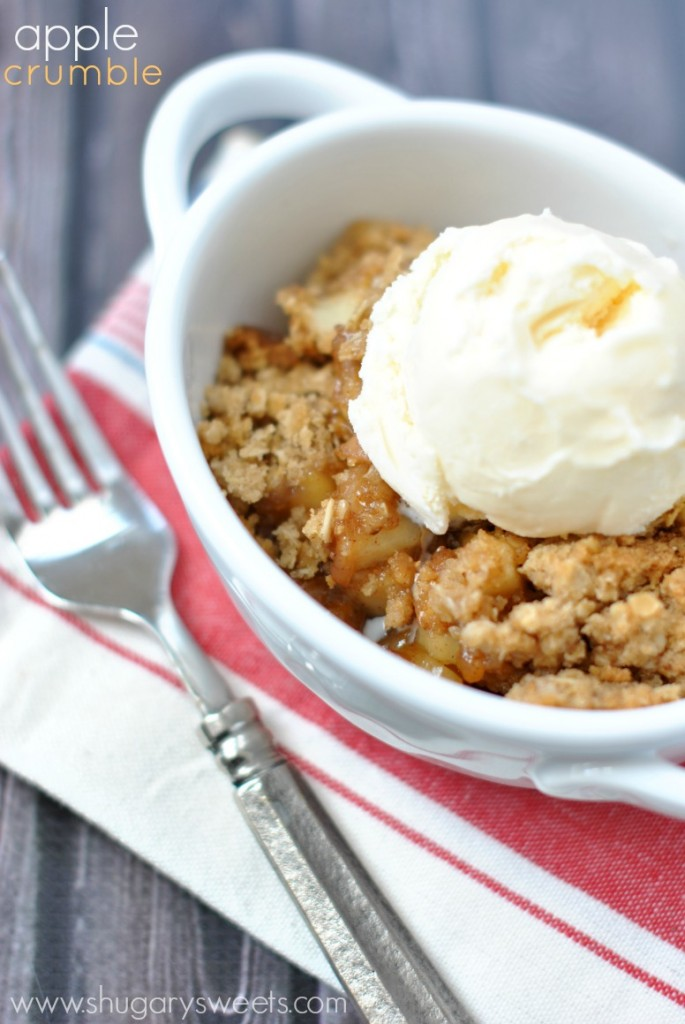 apple-crumble-2-685x1024