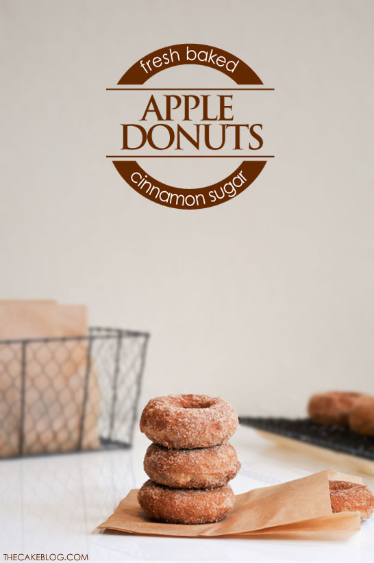 apple_donut_41