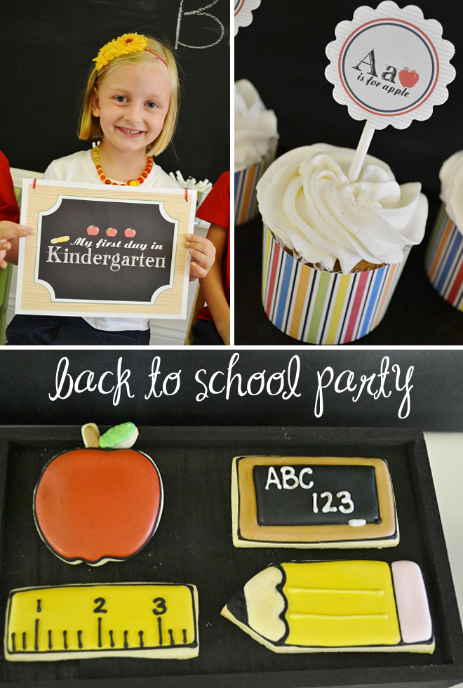back-to-school-party-picture