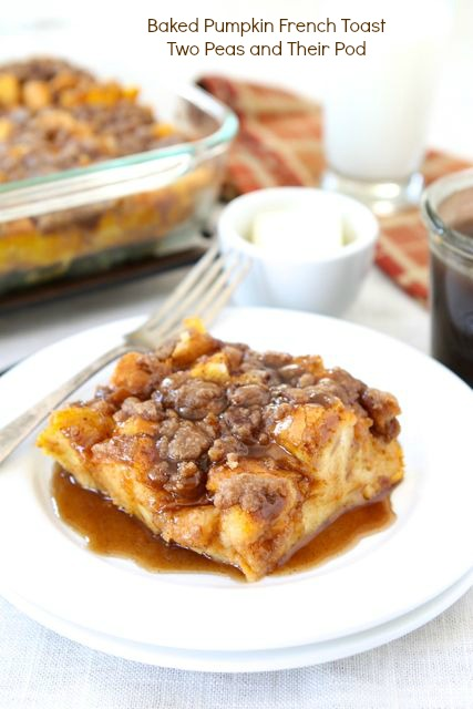 baked-pumpkin-french-toast3