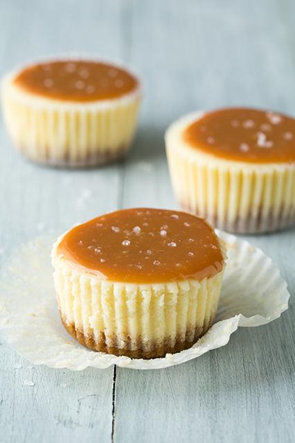 cheesecake-cupcakes8.