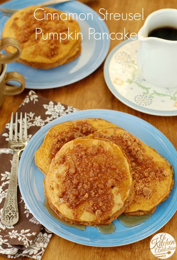 cinnamon-streusel-pumpkin-pancakes-vert-w-words-698x1024