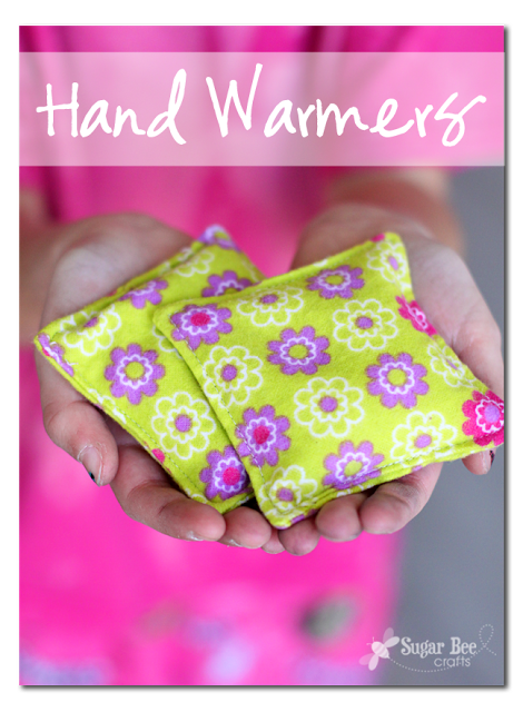 Id Love To Hear Which Of These Has You Excited And Ready Try It Do Have A Favorite Easy Sewing Project Here I The Sunglasses Case