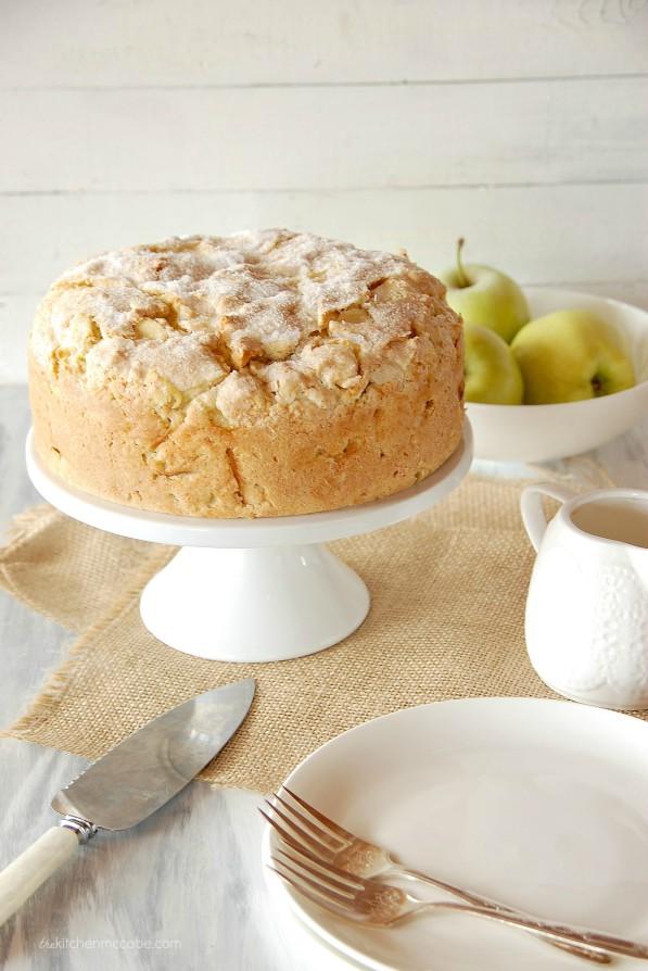 irish-apple-cake-1-597x894
