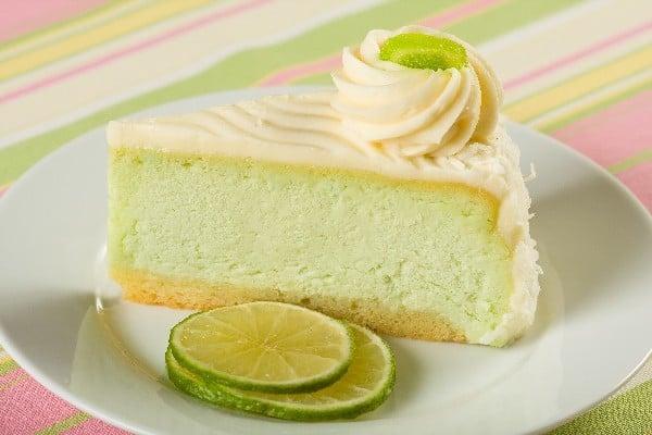 key-lime-cheesecake-ii_6115