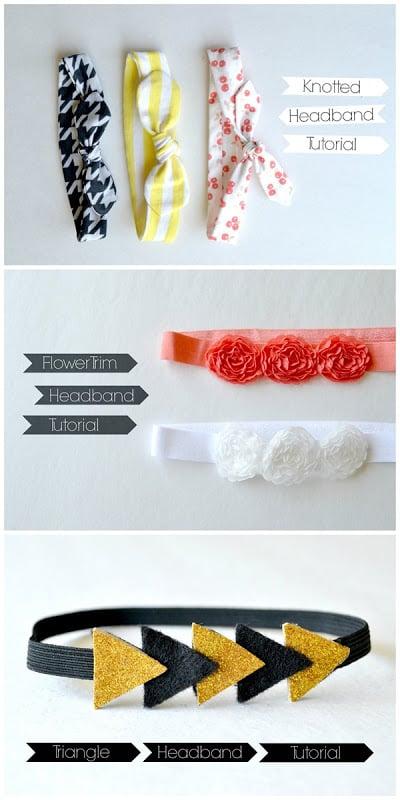 knottedheadband