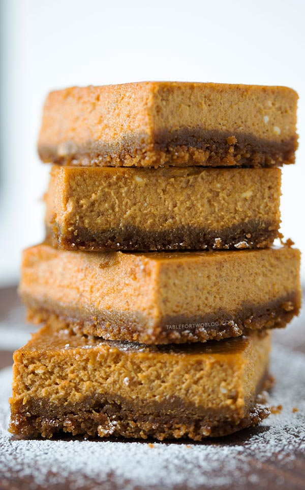 maple-pumpkin-cheesecake-bars-tablefortwoblog-2