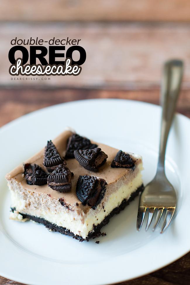 oreo-cheesecake