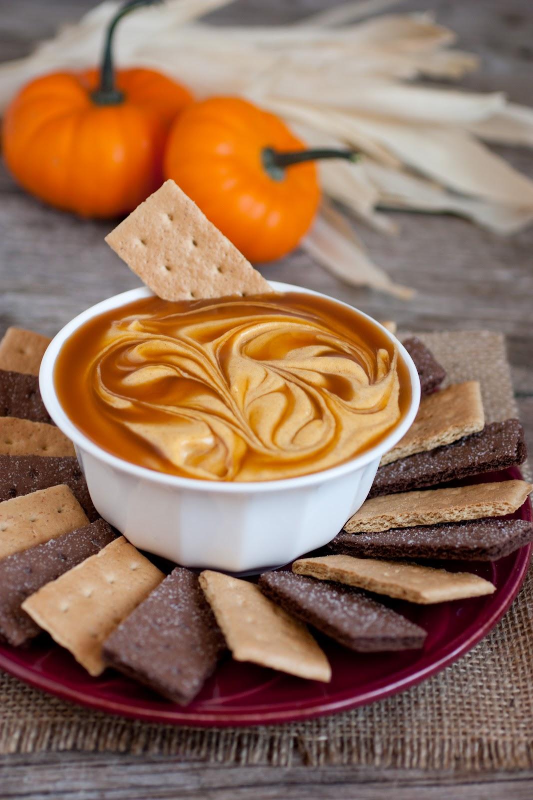 pumpkin+pie+dip2