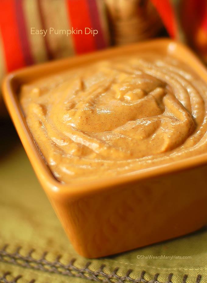 pumpkin-dip-recipe-1
