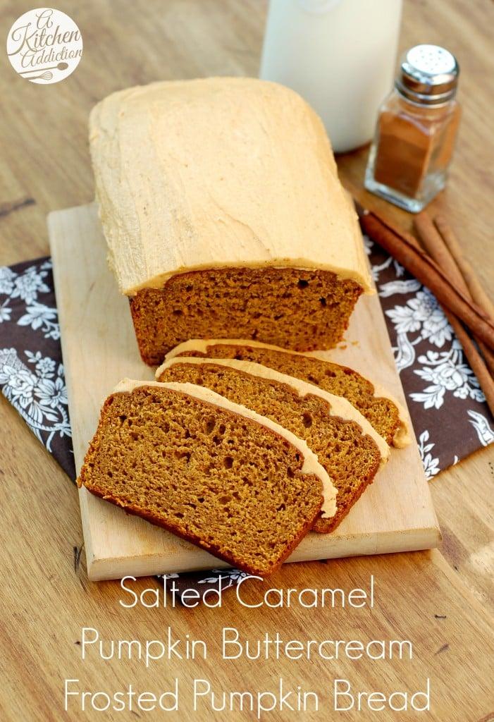 salted-caramel-frosted-pumpkin-bread-vert-1-w-words-701x1024