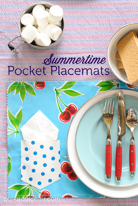 summertime-pocket-placemats
