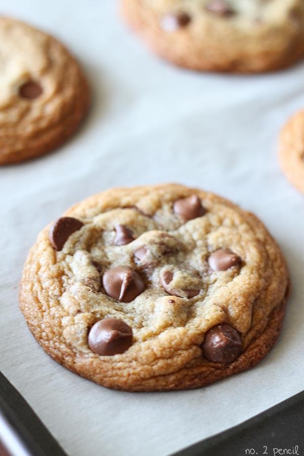 Cookieb