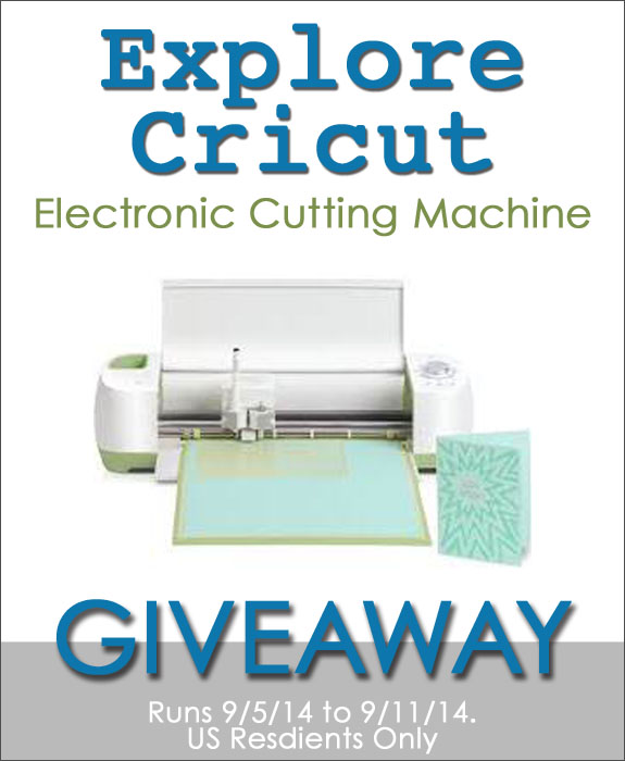 Cricut-Button