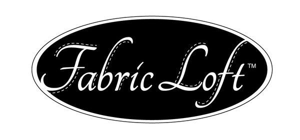 Fabricloft