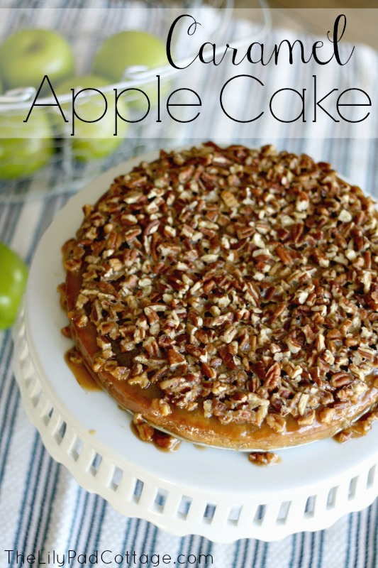 caramel-apple-cake-pin