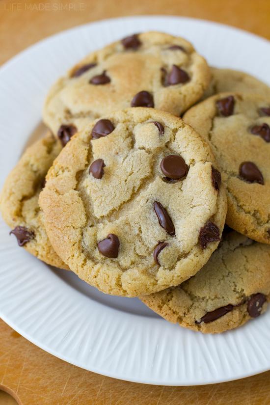 cookiea