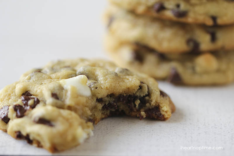 cookieh