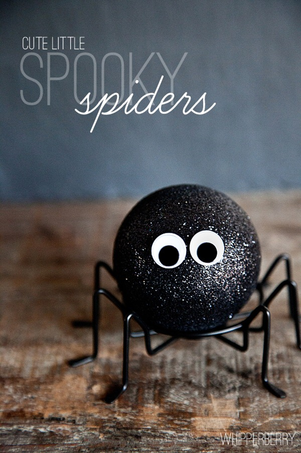 spooky-spiders-copy_thumb