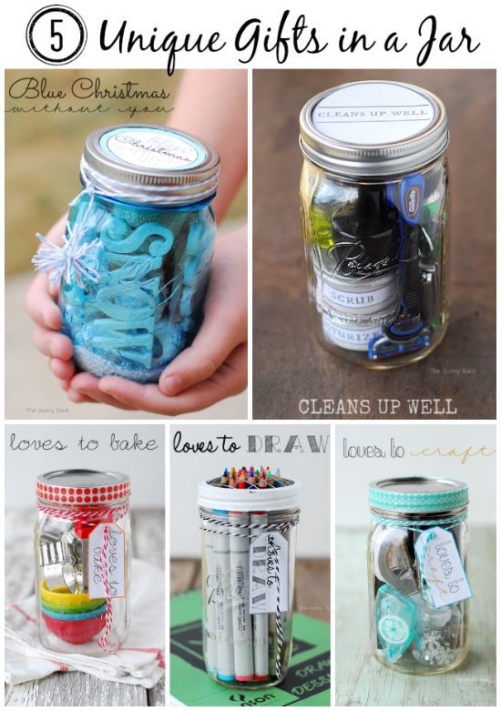 5_Unique_Gifts_In_A_Jar