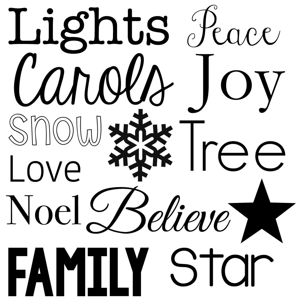 Christmaspillowtemplate