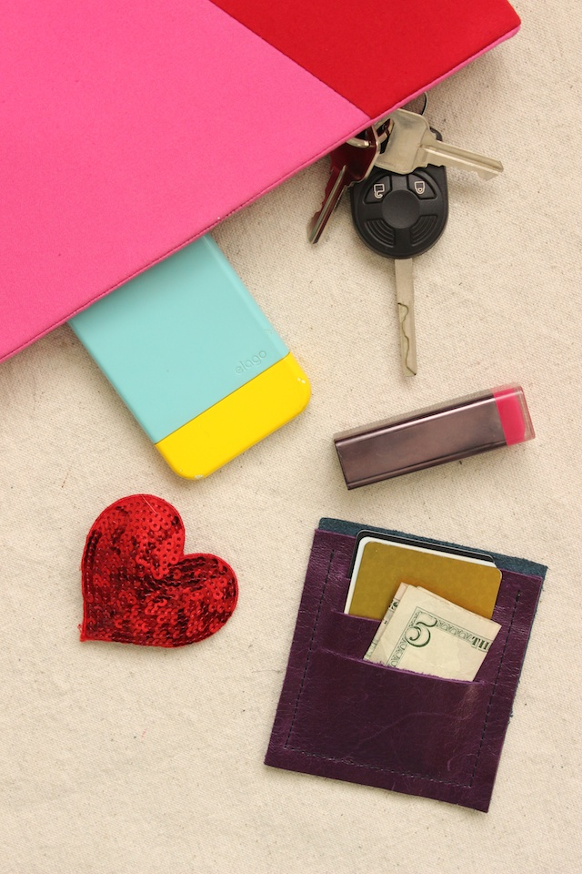 DIY-Mini-Leather-Wallet-2