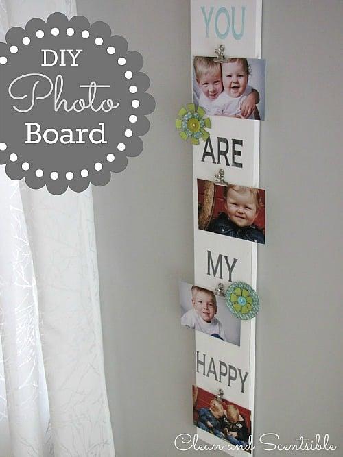 Easy-DIY-Photo-Board1
