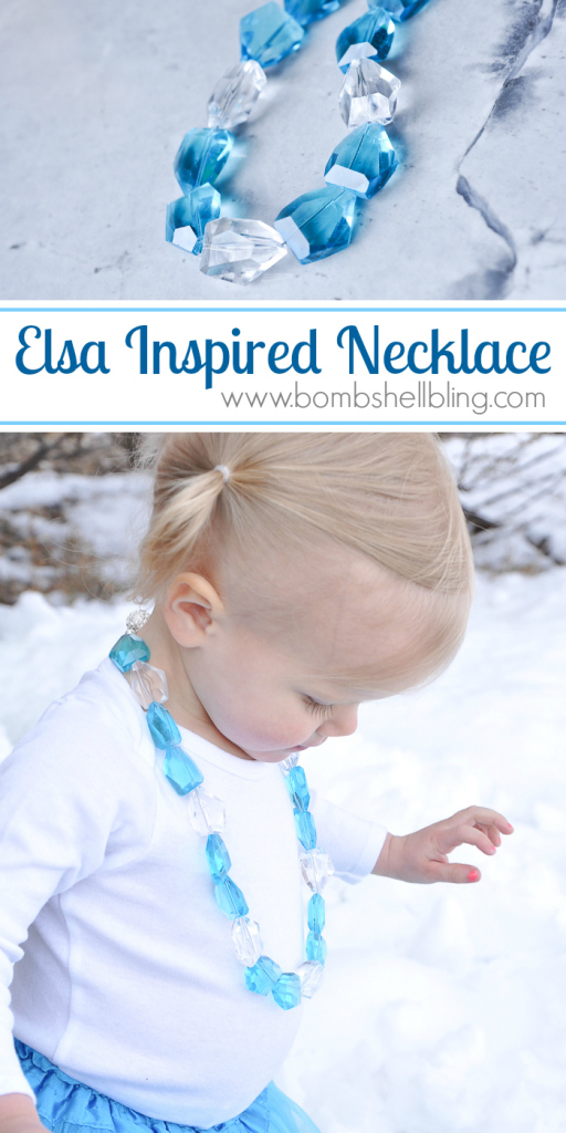 Elsa-Inspired-Necklace-