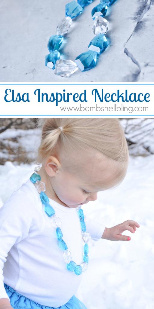 Elsa-Inspired-Necklace-