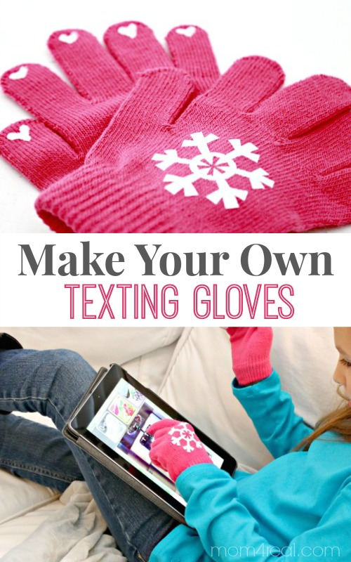 Last-Minute-Gift-Idea-Make-Your-Own-Texting-Gloves