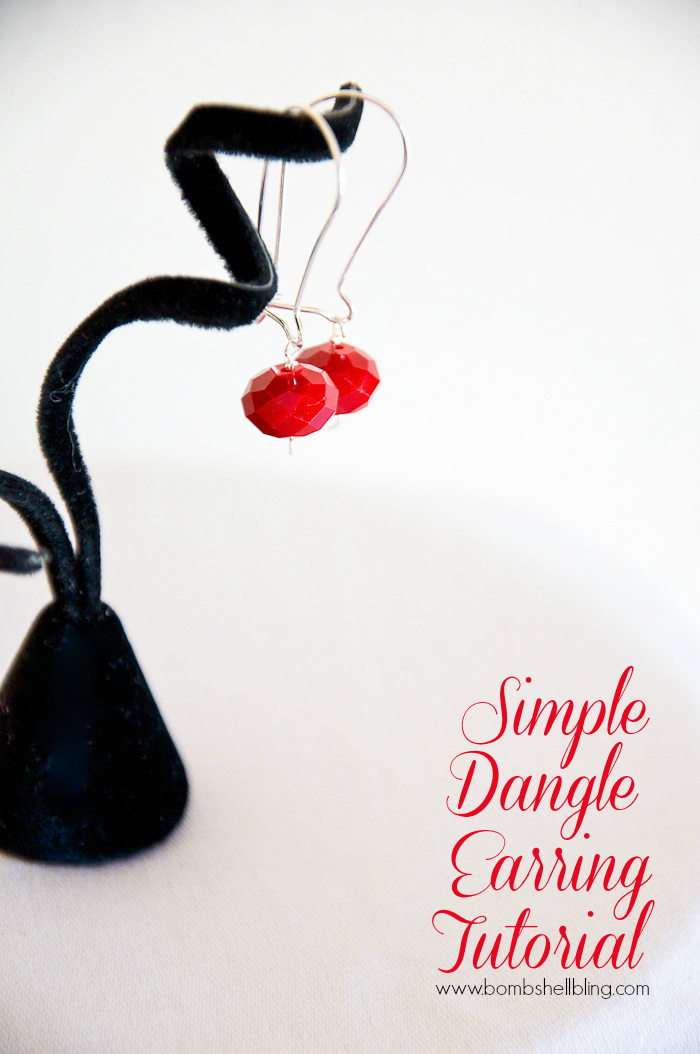 Simple-Dangle-Earring-Tutorial