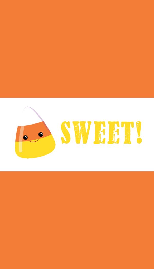Sweetwrapper