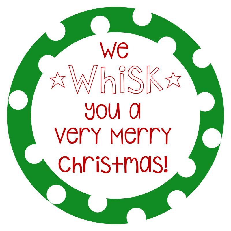Whiskyouamerrychristmas