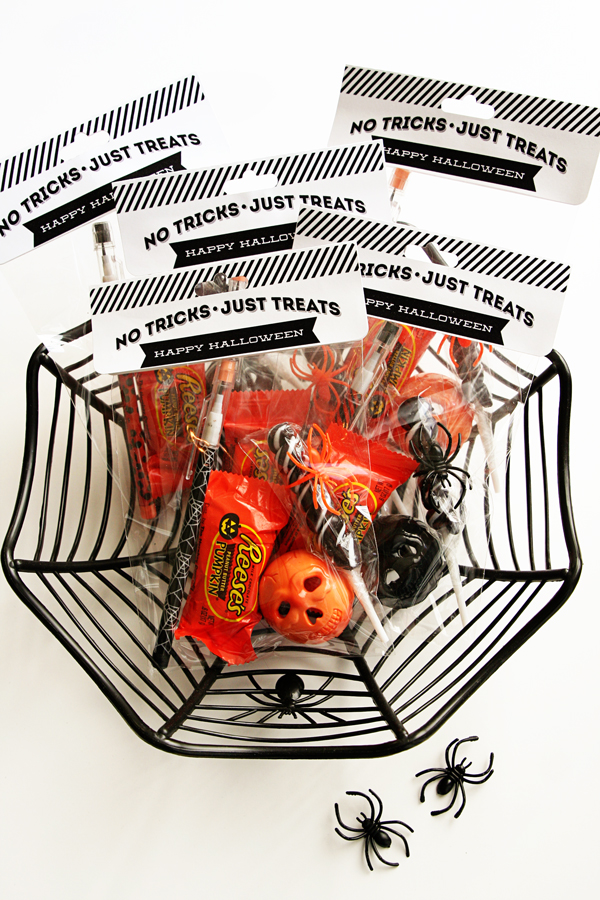 avery-halloween-toppers-web