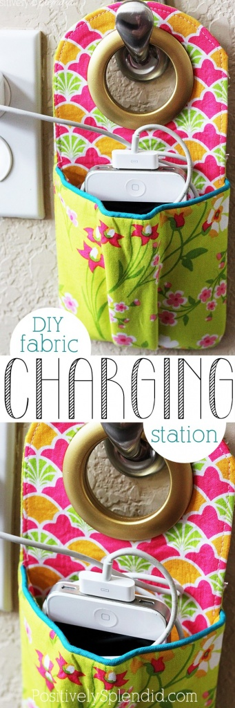 chargingstation