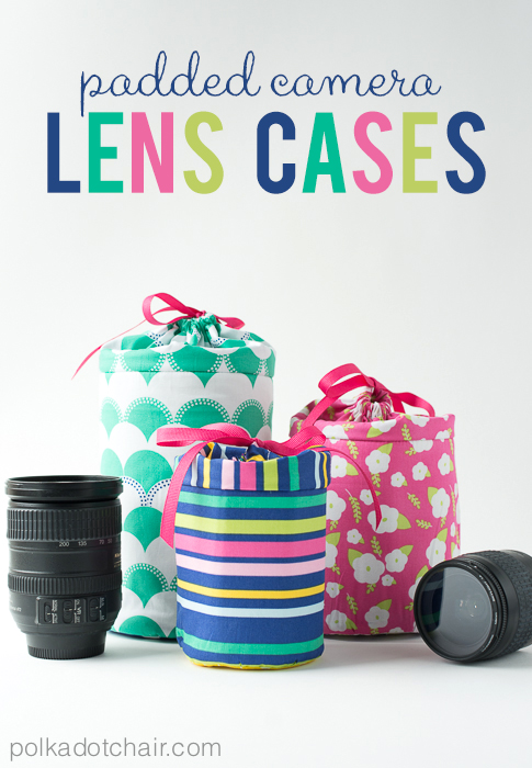 diy-padded-camera-lens-cases