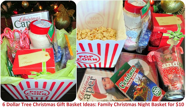 so many fun cheap christmas gifts its hard to pick right which are your favorite and what do you think you will be doing this year - Cheap Christmas Gifts For Family