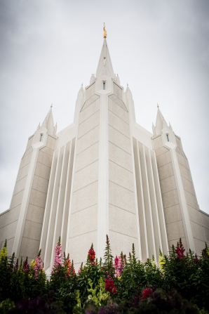 san-diego-lds-temple-1149490-gallery