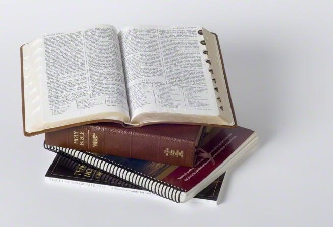 scriptures-manuals-337602-gallery