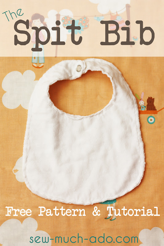Baby Pillow Case Sleeping Bag