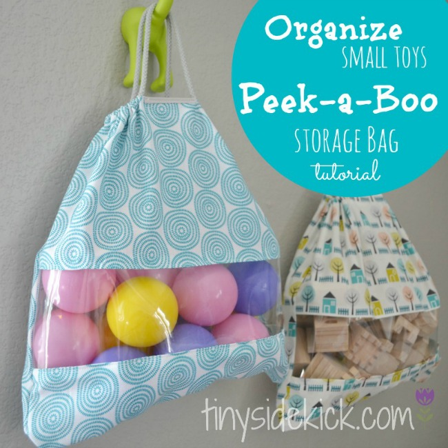 storage-bag-tutorial