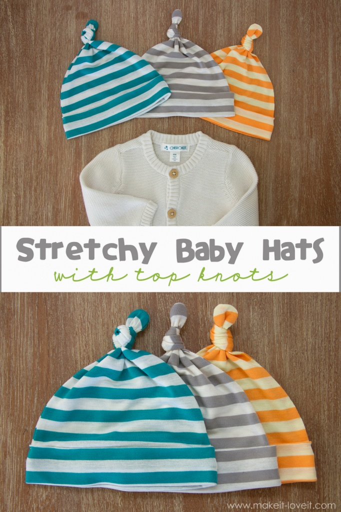 stretchy-baby-hats