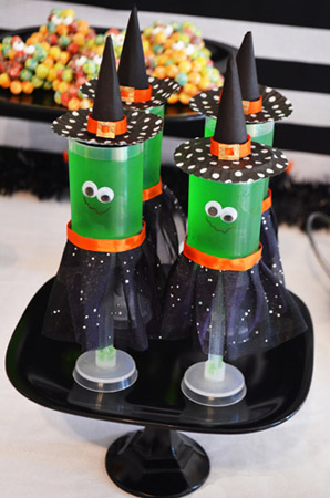 witch-push-up-pops