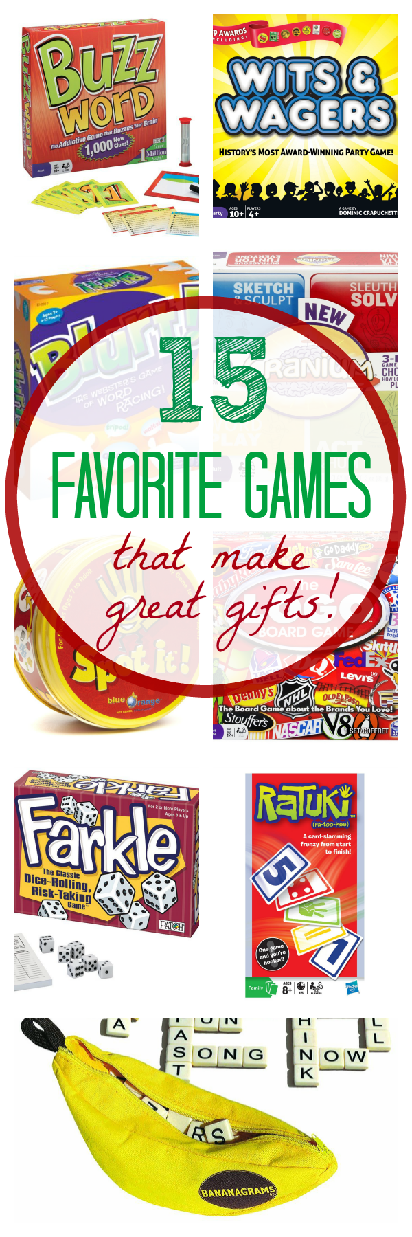 15FavoriteGames