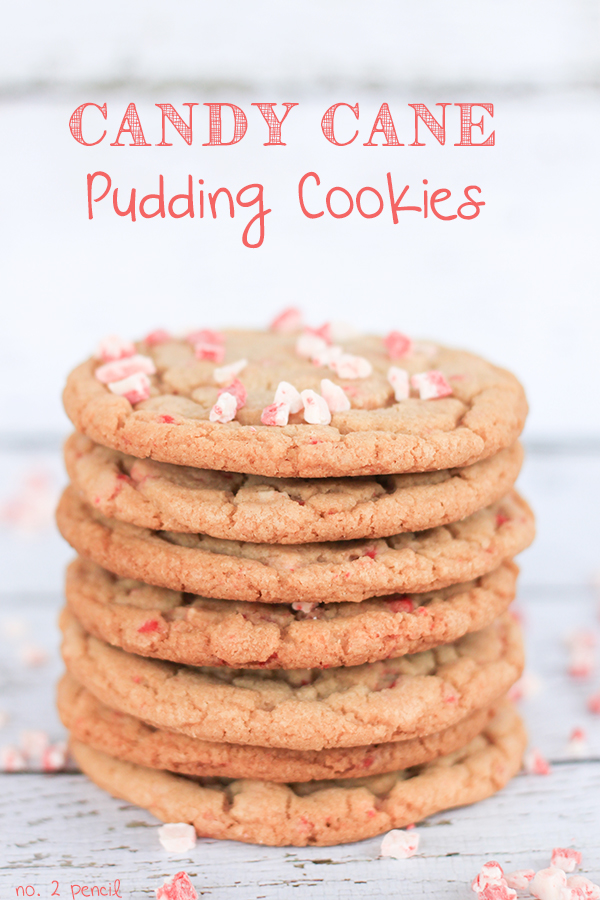 Candy-Cane-Pudding-Cookies