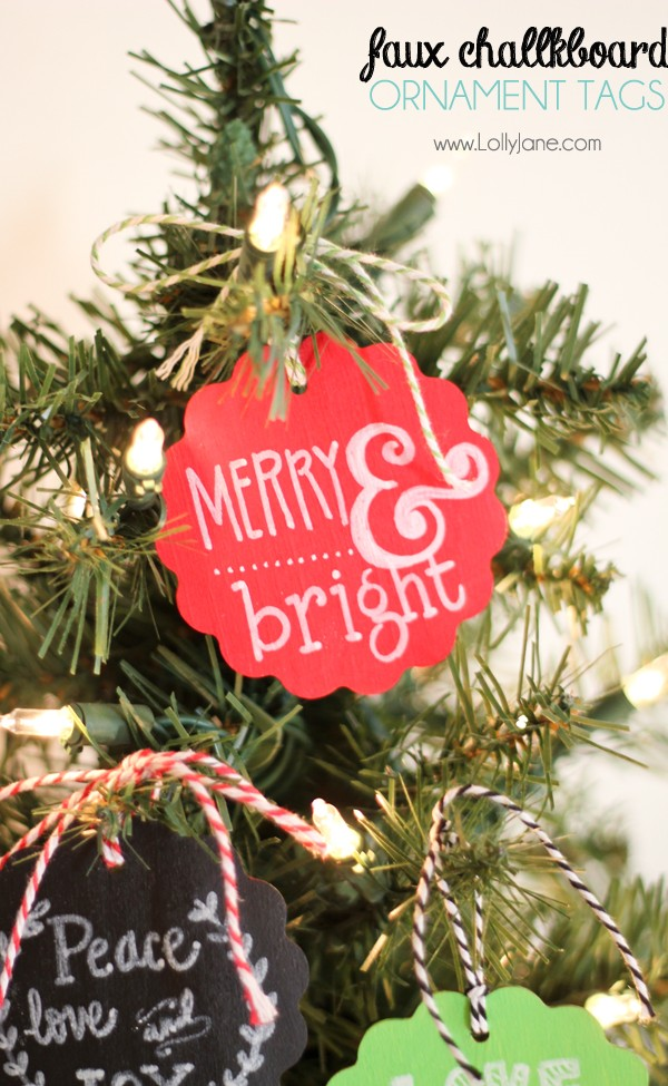 Faux-chalkboard-ornament-Christmas-tags-Lolly-Jane-600x975