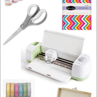 Gift Ideas for Someone Who Loves to Craft