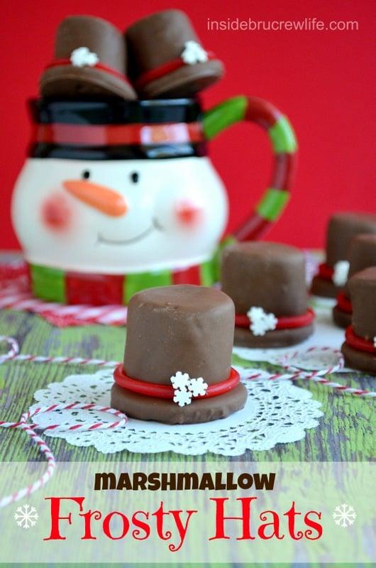 Marshmallow-Frosty-Hats-title
