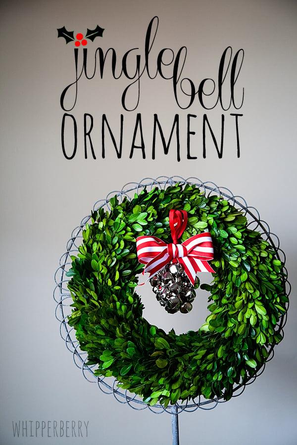 WhipperBerry-Jingle-Bells-Christmas-Ornament-2