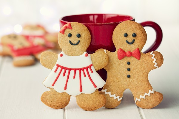 eileens-spicy-gingerbread-men_10071